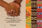 Working with African American Families