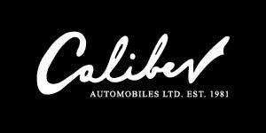 Caliber Automobiles