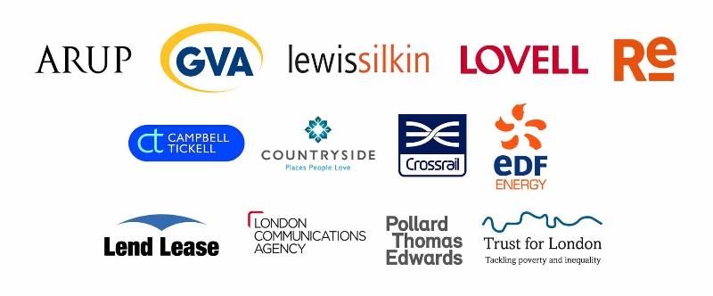 Future of London Partners