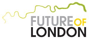 Future of London