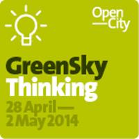 GreenSky Thinking