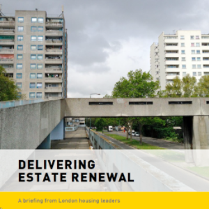 Estate Renewal