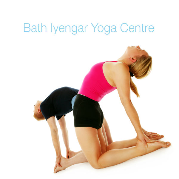 Bath Iyengar Yoga Centre