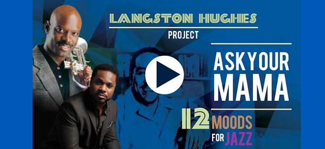 The Langston Hughes Project at Bemidji State