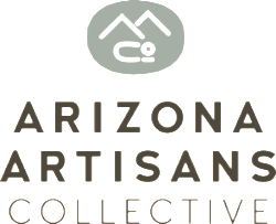 AZ Artisans Collective logo