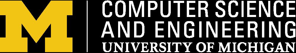 CSE masthead logo