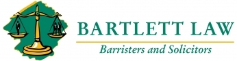 Bartlett Law - Barristers and Solicitors