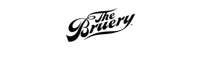 ", The Bruery and ""Top Chef"" Winner Brooke Williamson Collaborate on a Trio of New Beers"