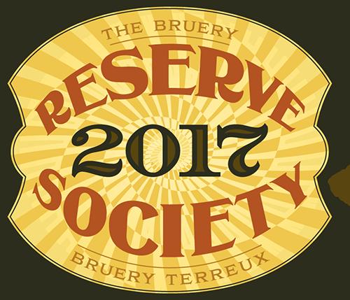 reserve_society