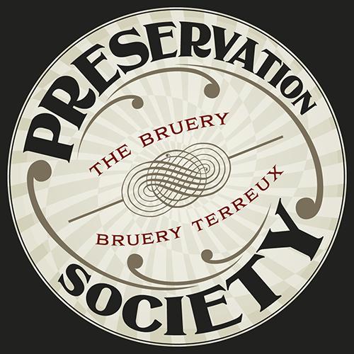 preservation_society