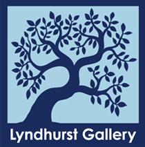 Lyndhurst Gallery