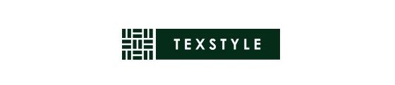 Image of Texstyle logo