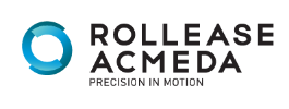 Image of Rollease Acmeda logo linking to Rollease Acmeda | USA website