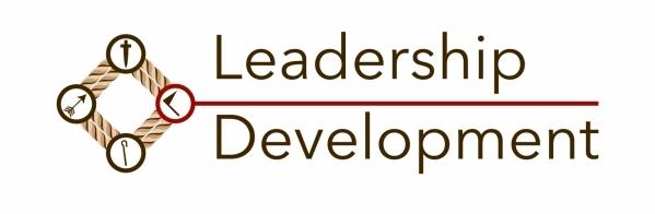 Leadership Letter - Stephen Mayers