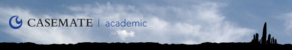 Casemate Academic