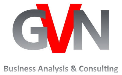 GVN Business Analysis & Consulting
