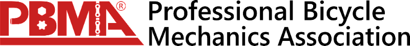 c7765109-852e-4f0e-8c56-f78307d69346.png