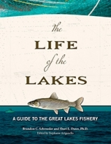 The Life of the Lakes