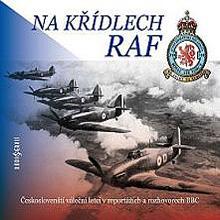Na kridlech RAF