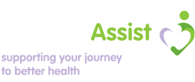 NutritionAssist