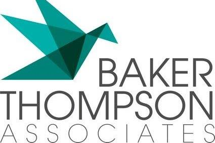 Baker Thompson Associates