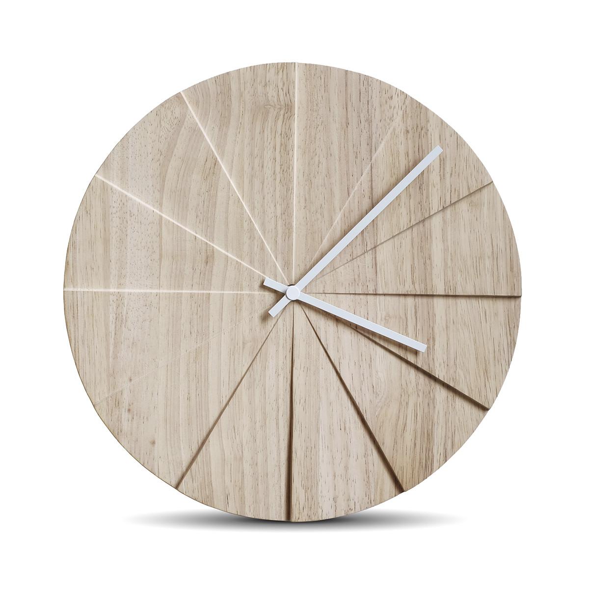 Leff Amsterdam Scope Wall Clock