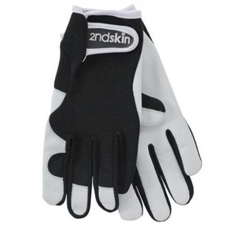 Men's 2nd Skin Gardening Gloves