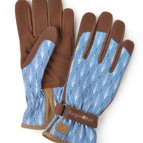 Burgon and Ball Gardening Gloves