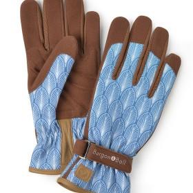 Burgon and Ball Gardening Gloves