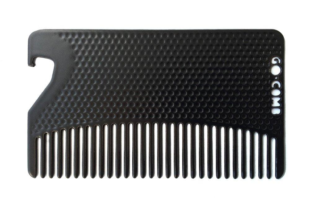 Go-Comb