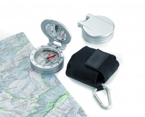 Troika Smart Guide Compass