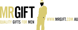 Mr Gift Logo