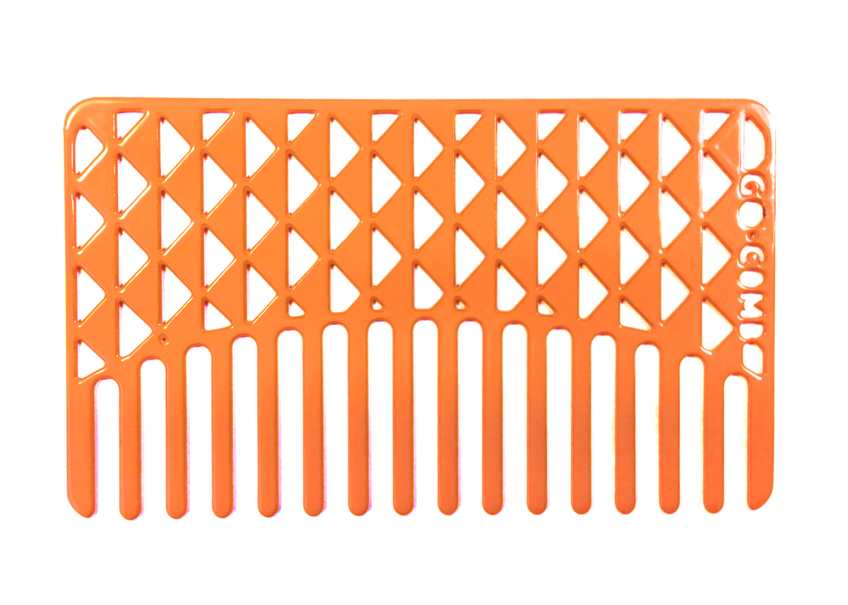 go-comb Facets Clementine