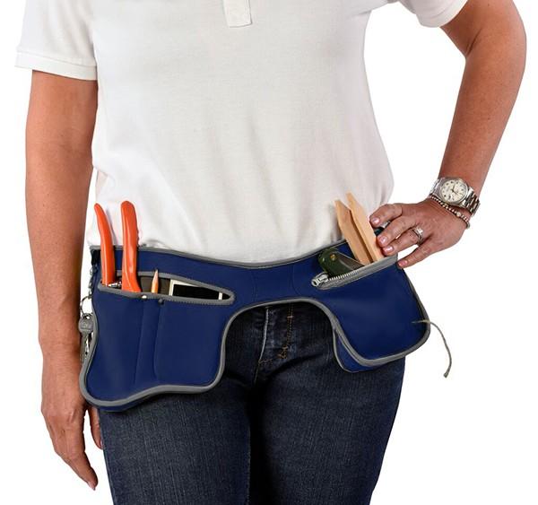 Burgon & Ball Poc-kit Gardener's Ultility Belt