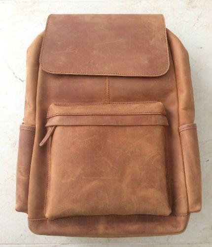 Boheme Hombre Backpack