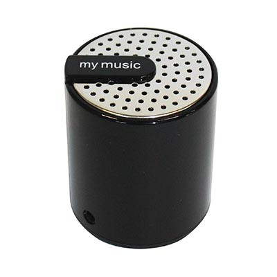 My Music Mini Speaker