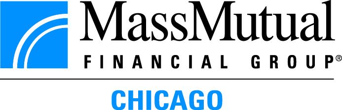 MassMutual Chicago