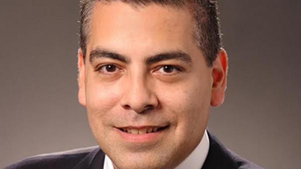 Jesse Ruiz for IL Attorney General