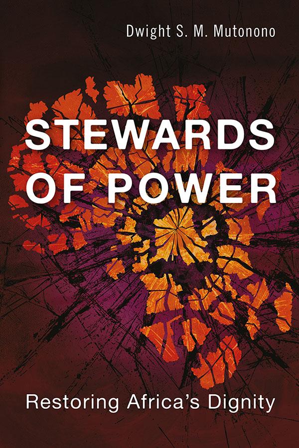 Stewards of Power