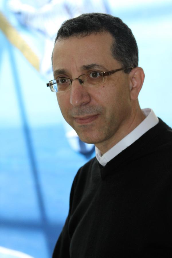 Yohanna Katanacho