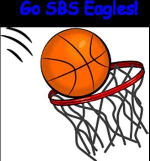 SBS Basketball