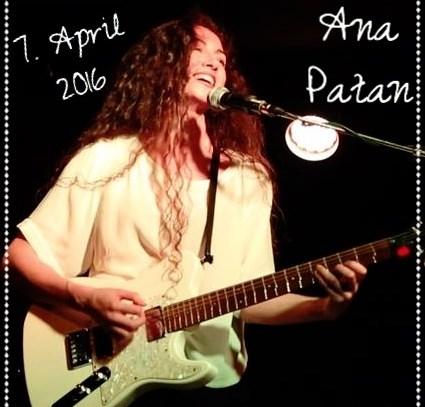 Apr2016 - Ana Patan