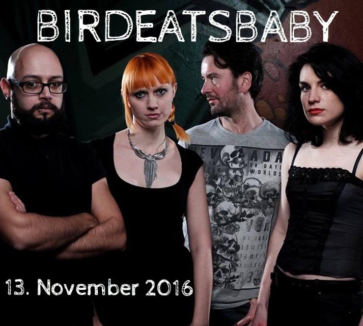 Nov2016 - Birdeatsbaby