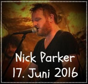 Jun2016 - Nick Parker
