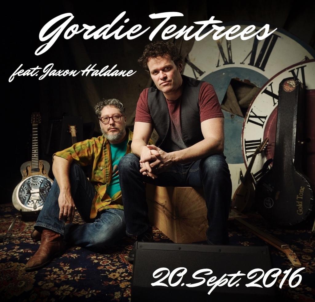 Sep2016 - Gordie Tentrees