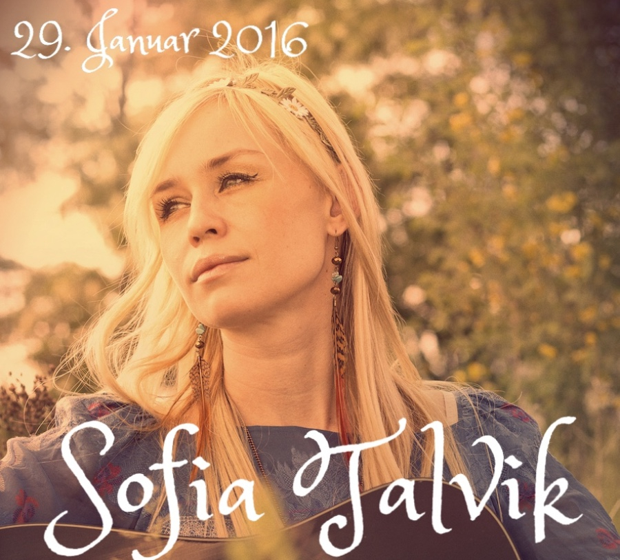 Jan2016 - Sofia Talvik