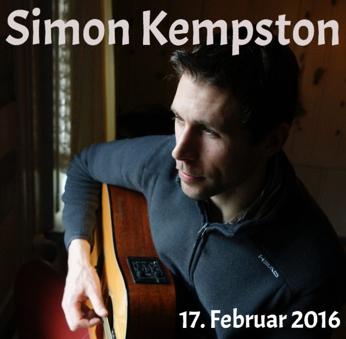 Feb2016 - Simon Kempston