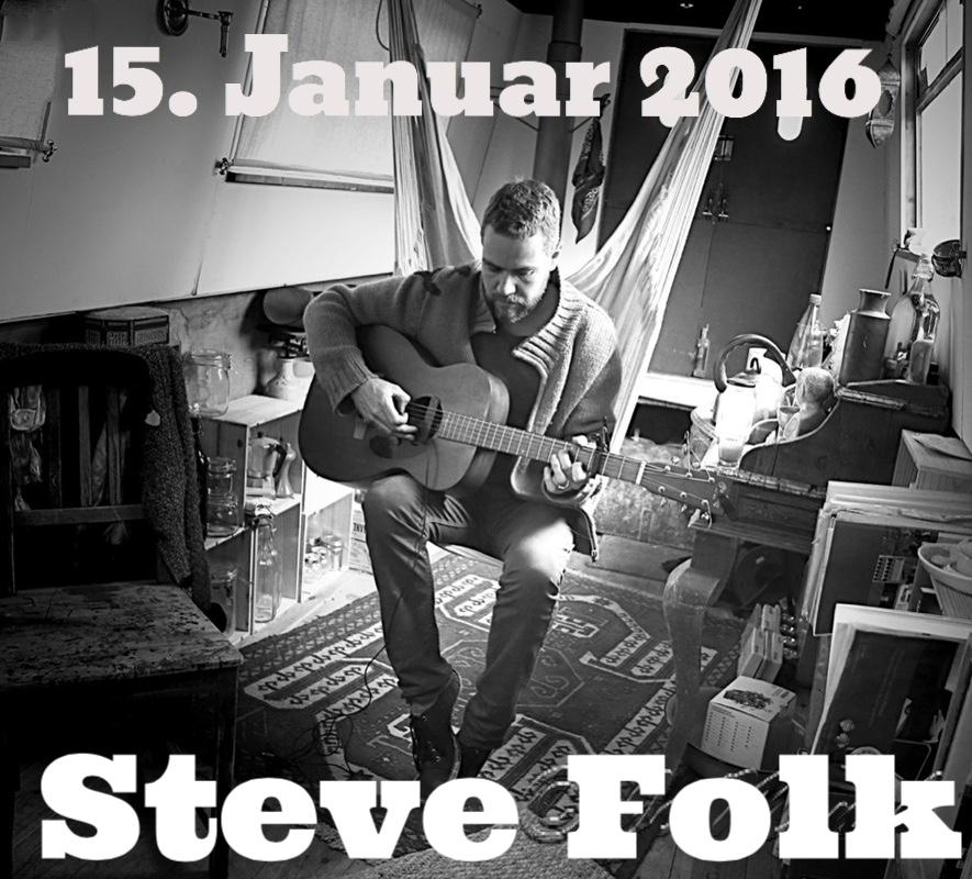 Jan2016 - Steve Folk