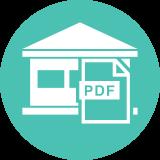 Dive Resort PDF