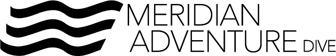 Meridian Adventure Dive